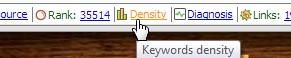 densidade-kw